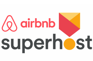 SUPERANFITRION EN AIRBNB